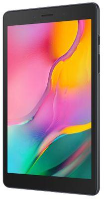 Tablet Samsung Galaxy Tab A 8, režim pre deti, detský tabliet, detský režim