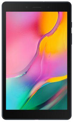 Tablet Samsung Galaxy Tab A 8, ľahký, malý, pre celú rodinu, vhodný pre deti