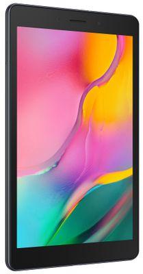 Tablet Samsung Galaxy Tab A 8, LTE, 3G, 4G