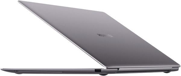 Ultrabook Huawei MateBook X Pro (53010VVN)